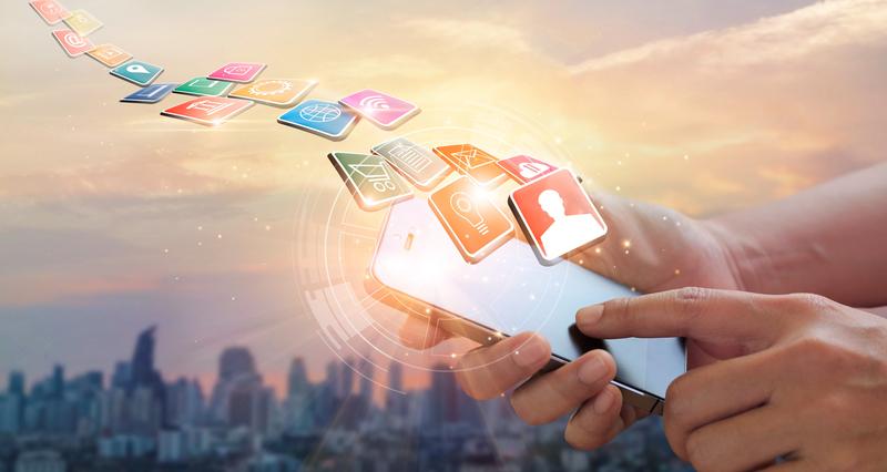 The Secret to Selling PLR Licenses Online