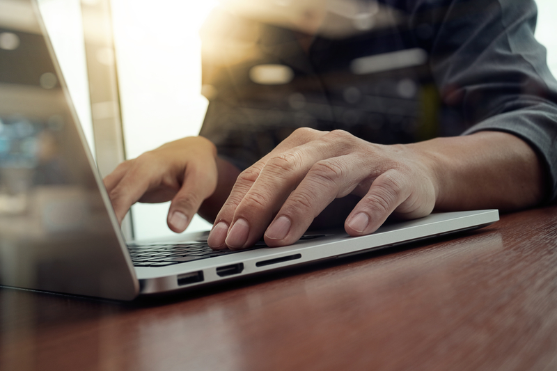 Outsource Writing for Your Home Business