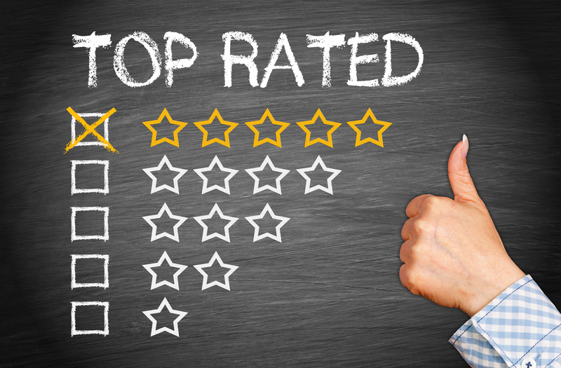 How to Write a Legitimate Product Review