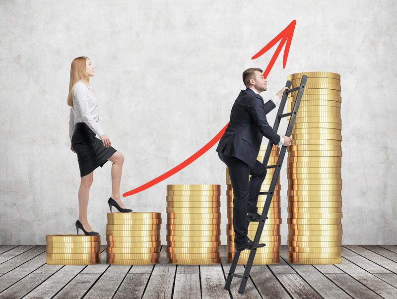 #1 Shortcut to Online Business Success
