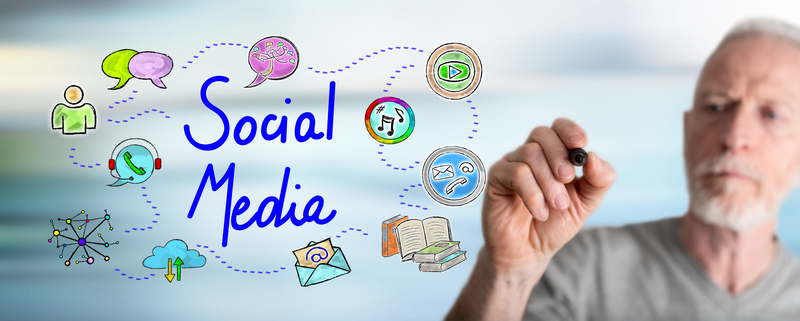 12 Ways to Make Social Media Pay Off