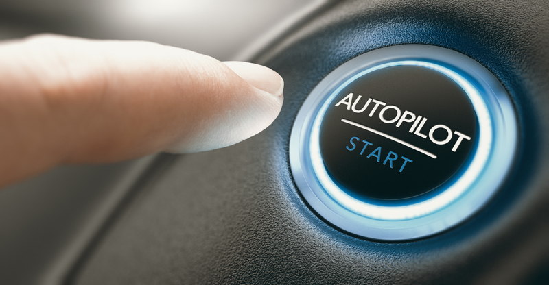 Sneaky Trick Increases Sales on Autopilot