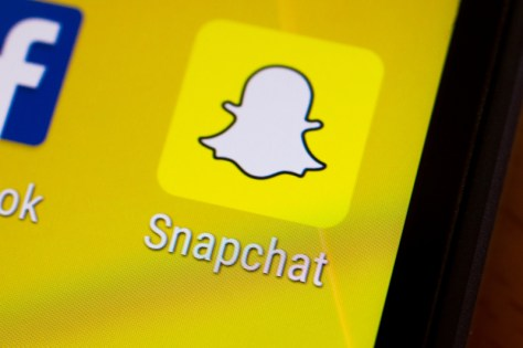10 Ways to Grow Your Snapchat Following