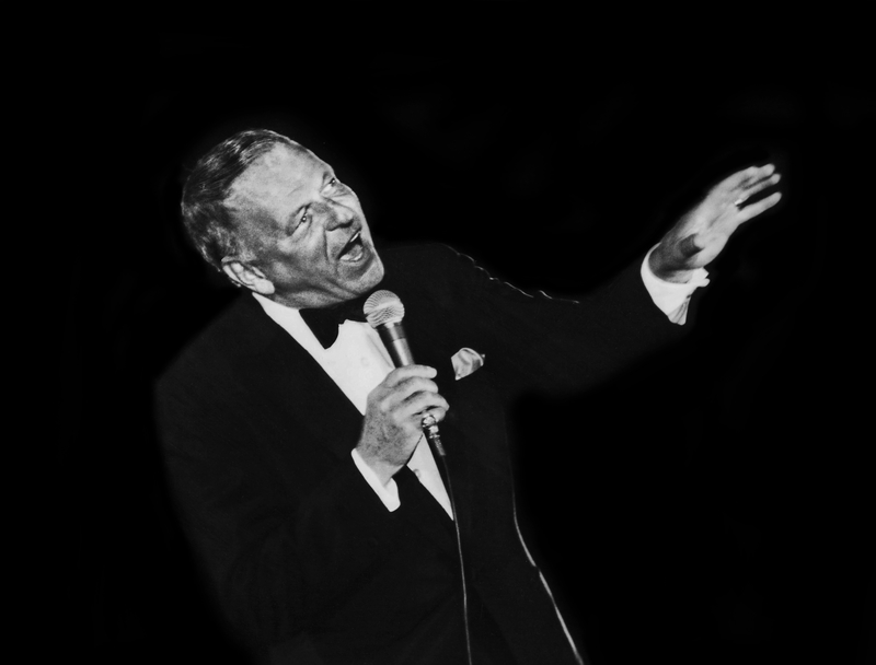 Jack Daniels and Frank Sinatra - Leveraging the Power of Endorsements