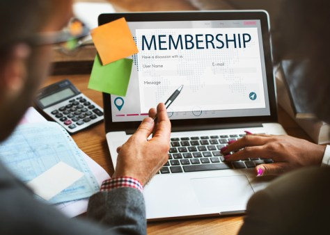 Case Study on a $1.99 Trial Membership