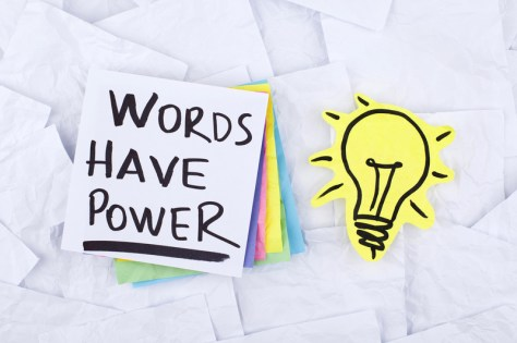 Search Words to Help You Dig Deeper