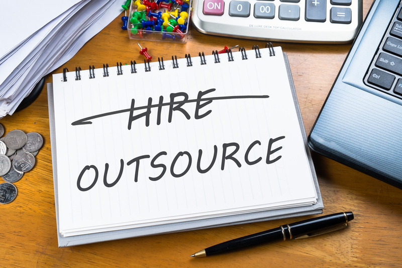 7 Outsourcing Secrets to Get the Biggest Bang for Your Buck