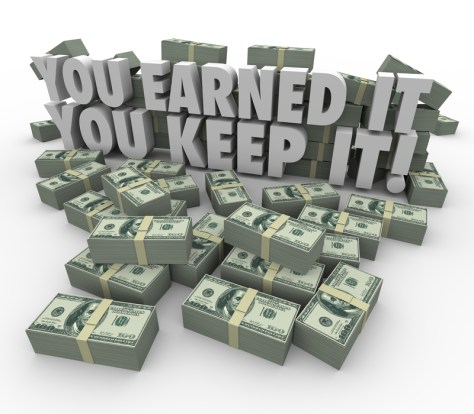 Case Study: How to Get an Army of Affiliates PAYING You to BUILD Your List of Buyers