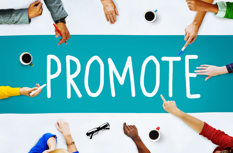 How to get the BEST Affiliates to Promote Your Products