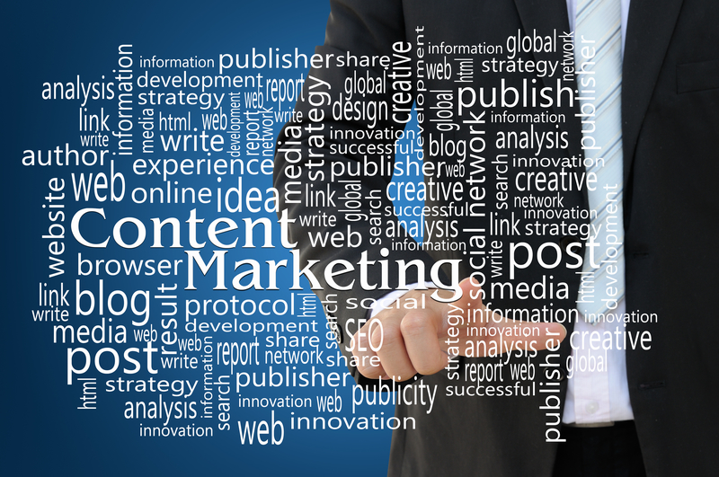 What Is Content Marketing And Why Should You Do It?