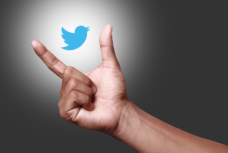 6 Tips for Building Your Business with Twitter