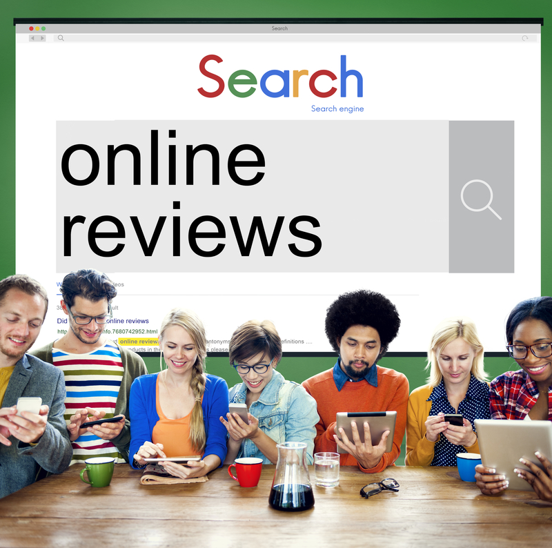 How to Get Tons of People Reviewing Your Product on Their Blog