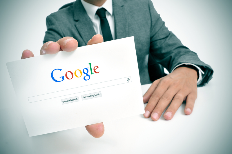 11 Tips for Dominating Page 1 of Google