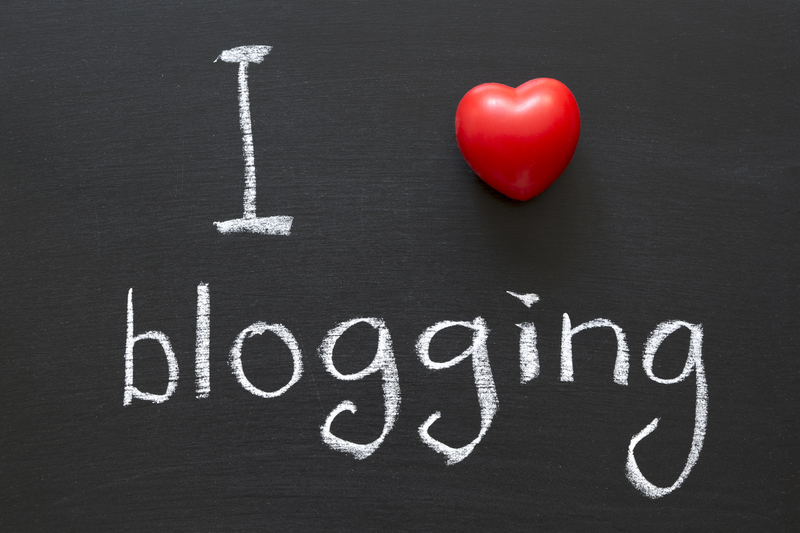 10.5 Ways to Make Your Blogging EASIER