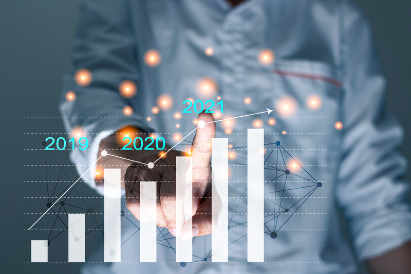 How Digital Marketing is Changing in 2021