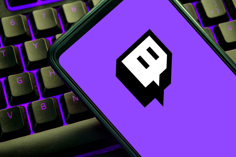 7 Ways to Make Money Online with Twitch