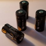How to Save on Batteries for a Wireless Camera