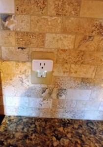 Wyze Plug