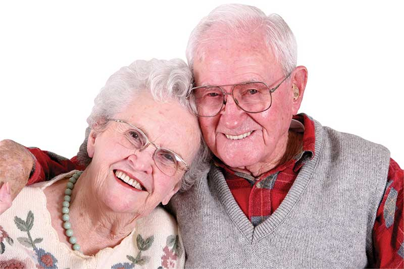 Looking For Mature Disabled Seniors In Colorado