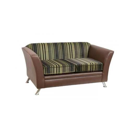 Layla 2 Seat Lounge sofa