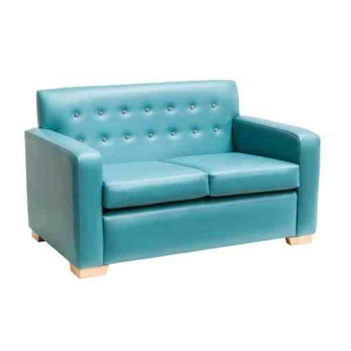 Annabella 2 Seat Lounge sofa
