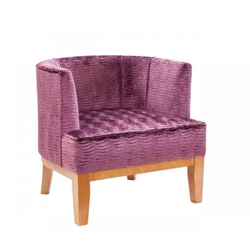 Alanna Tub Chair