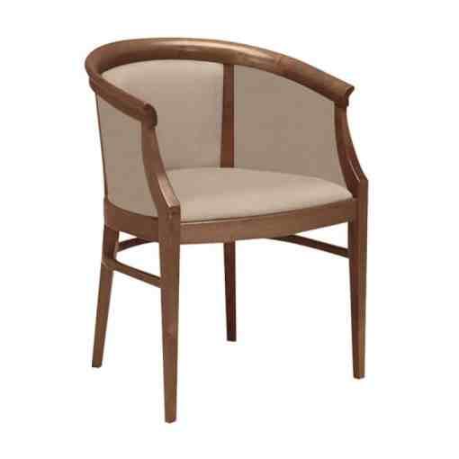 Kaley Tub Chair