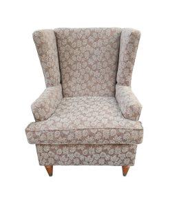 Gloucester orthopedic fireside chair