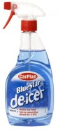 Carplan-bluestar-de-icer-500ml_380