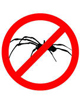 no_spiders