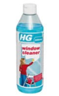 HG_Window_Cleaner