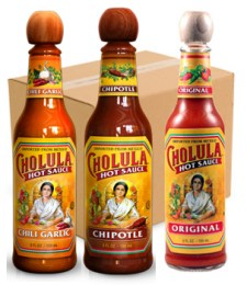 Cholula_Original_150ml_case