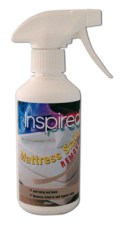 Inspired-Mattress-Stain-Remover_380