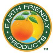 EFP_Logo