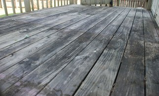 old-wood-deck-before-defy-wood-cleaner02