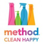 method-logo-new