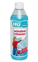 HG_Window_Cleaner