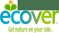 ecover_logo