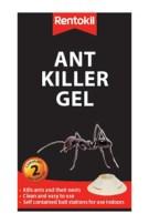 Rentokil_Ant_Killer_Gel