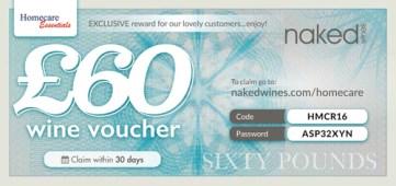 money-voucher_HMCR16-1