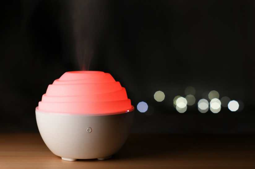 best-humidifier-for-sinus-problems-reviews