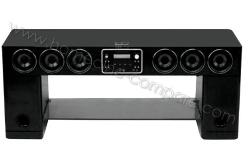 soundvision sv 400b fiche technique