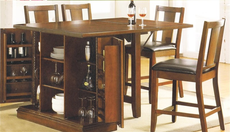 Table And Floor Lamp Sets