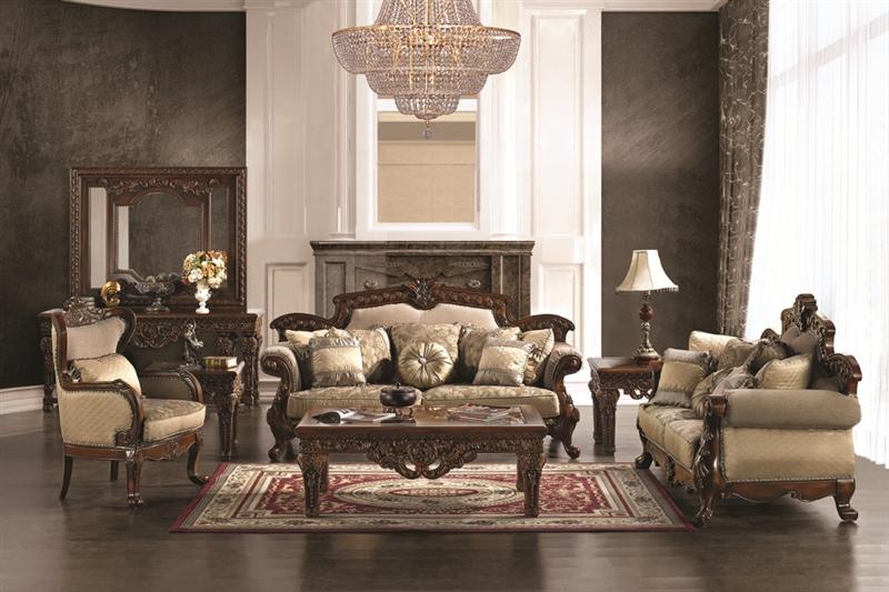 rians 2 piece living room set by homey design hd 296
