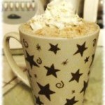 Exquisite Eggnog Frappuccino Recipe