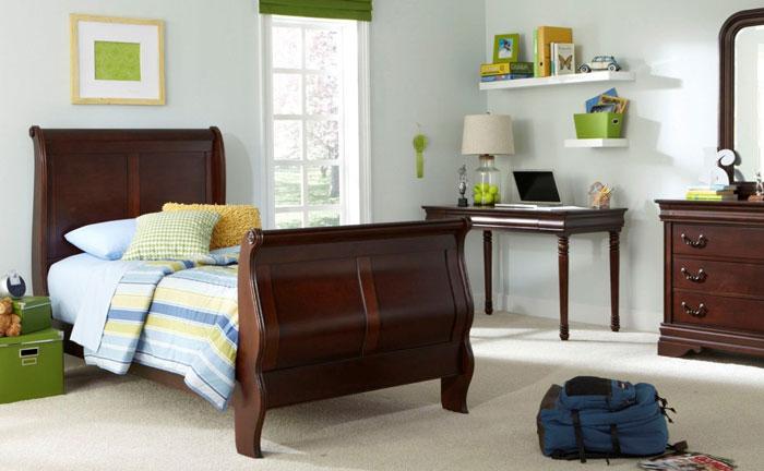 kids bedroom furniture home