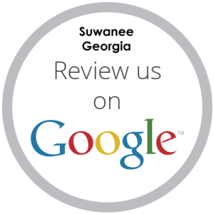 Suwanee AC Repair Review