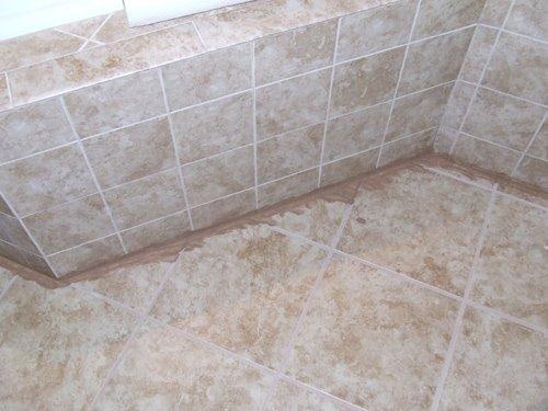 home construction improvement