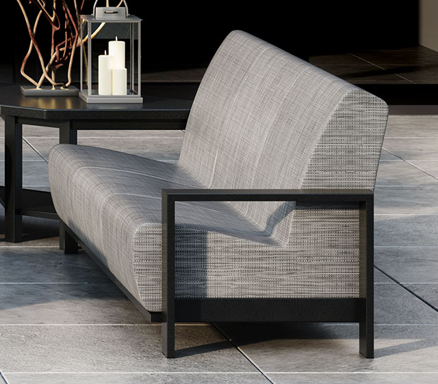 outdoor patio furniture grace air