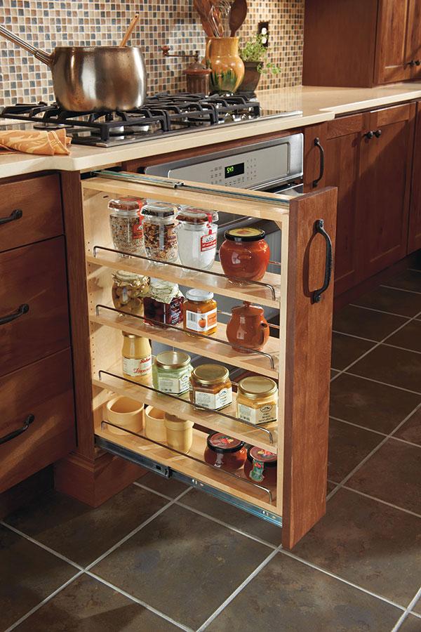 Design My Kitchen Tool